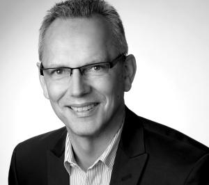 Foto_Dr. Horst TIsson_GF_Tisson und Company